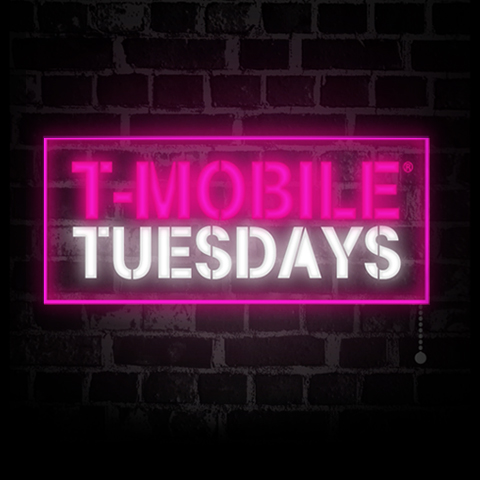 t-mobile-tuesdays_thumbnails_behancev2